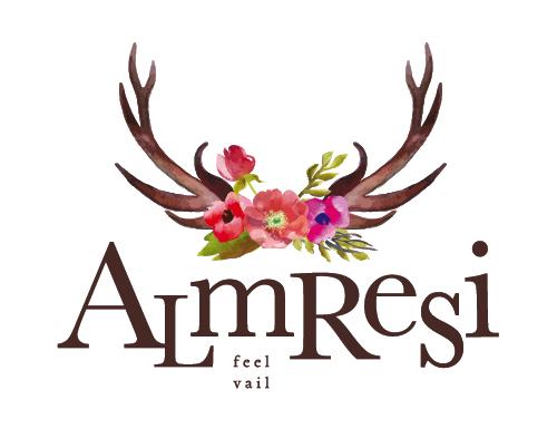 almresi-logo-big-bg-rgba